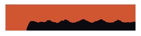 ralston-logo